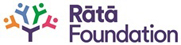 Rātā Foundation